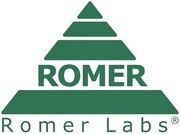 view more open positions at Romer Labs Deutschland GmbH