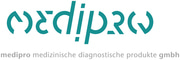 view more open positions at Medipro medizinische diagnostische Produkte GmbH