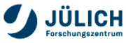 view more open positions at Forschungszentrum Jülich GmbH