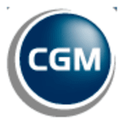view more open positions at CGM Software GmbH