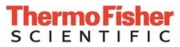 view more open positions at Thermo Fisher Scientific GENEART GmbH