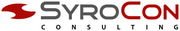 view more open positions at SyroCon Consulting GmbH