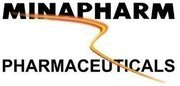 view more open positions at Minapharm Pharmaceuticals