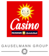 view more open positions at CASINO MERKUR-SPIELOTHEK GmbH
