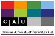 view more open positions at Christian-Albrecht Universität zu Kiel