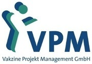 view more open positions at Vakzine Projekt Management GmbH