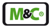 view more open positions at M&C TechGroup Germany GmbH