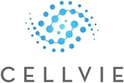view more open positions at cellvie
