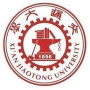 view more open positions at Xi'an Jiaotong University