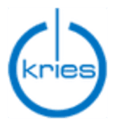 view more open positions at Kries-Energietechnik GmbH & Co. KG