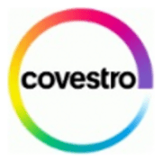 view more open positions at Covestro Deutschland AG