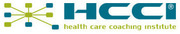 HCCI health care coaching institute