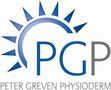 Peter Greven Physioderm GmbH