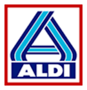 view more open positions at ALDI Einkauf GmbH & Co. OHG