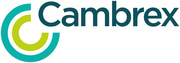 view more open positions at Cambrex IEP GmbH