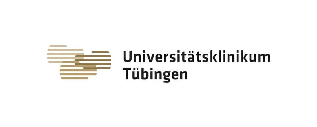 Tübingen Biologie