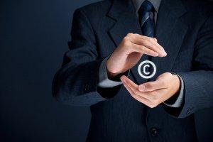 Wie Wird Man Patentanwalt