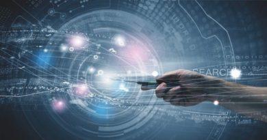 Industrie 4.0 verändert den Maschinen- und Anlagenbau, und mit ihm Qualifikationen und Kompetenzen