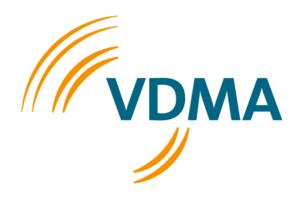 VDMA_Logo_RGB