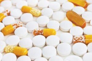 Berufsperspektiven für Pharmazeuten