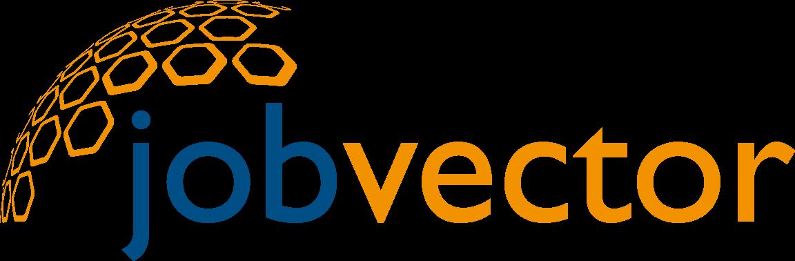 jobvector_logo