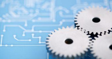Berufsperspektiven für Mechatronikingenieure