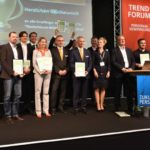Deutschlands Beste Jobboersen 2016