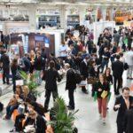 Presse-Bild jobvector career day München 2018