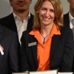 jobvector CEO Dr. Eva Birkmann