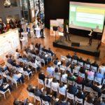 Achema 2018 jobvector Karriere-Forum