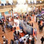jobvector Karriere-Forum