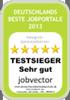 Testsieger cross-pro